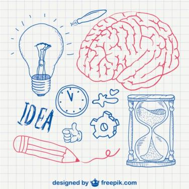 the-idea