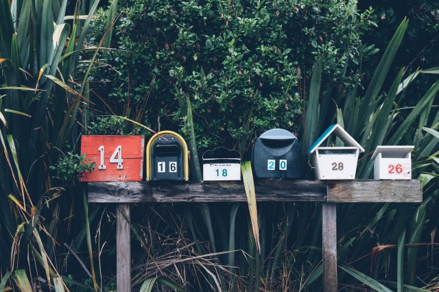 mathyas-kurmann-102977-unsplash-mailboxes
