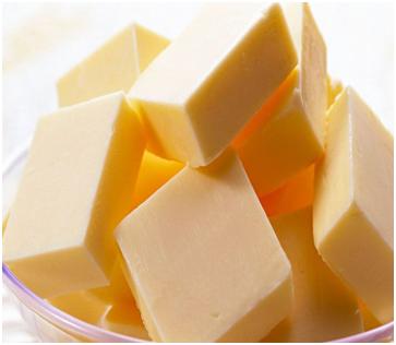 butter pats